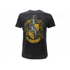 Harry Potter Hufflepuff 2 T-shirt
