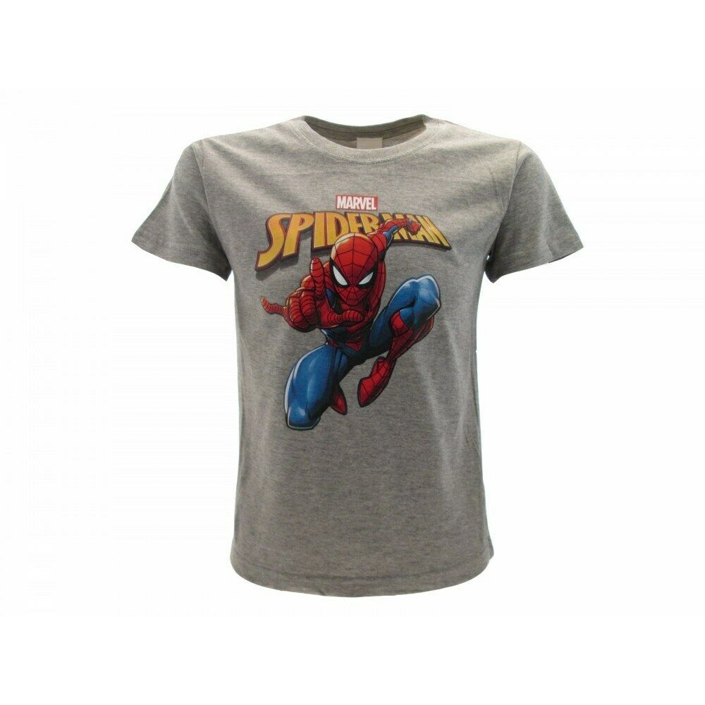 Spider-Man Original Movie Men's T-shirt